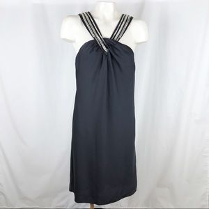 Banana Republic Silk cocktail dress size Small